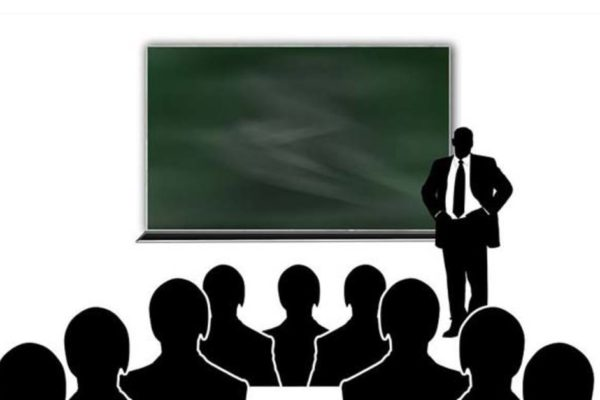Έκδοση προκήρυξης 2ΓΕ/2019 υποψηφίων εκπαιδευτικών Δευτεροβάθμιας Γενικής Εκπαίδευσης κατηγορίας ΠΕ