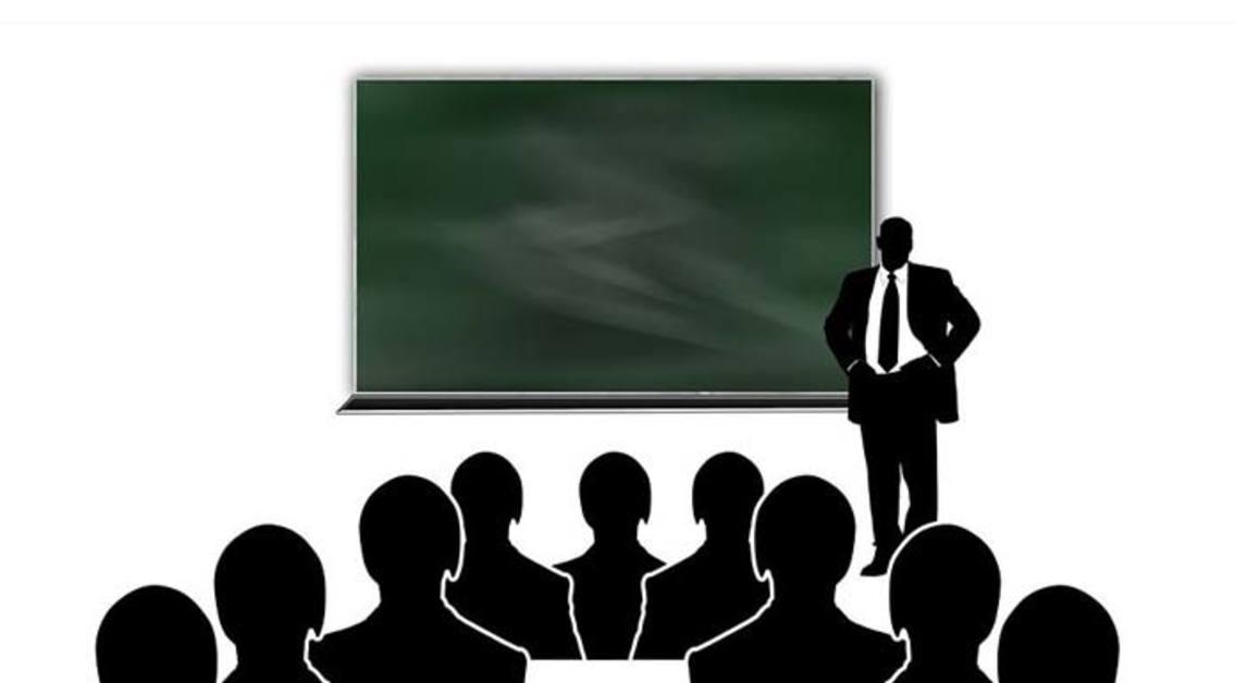 Υποβολή αιτήσεων για την  προκήρυξη 1ΓΕ/2019 υποψηφίων εκπαιδευτικών